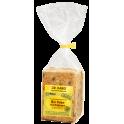 Karg's - Biscuiti cu Seminte de Dovleac si Emmentaler