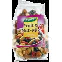 Mix Nuci si Fructe