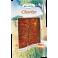 Chorizo Paprika Salam bio