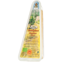 Parmezan Reggiano - BioVerde