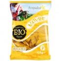 Tortilla Bio Chips