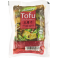 Tofu Afumat