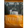 Chipsuri englezesti Tyrrells cu brinza