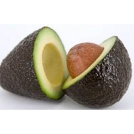 Avocado bio - Calitatea I