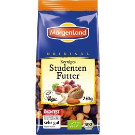 Morgenland mix de nuci, 250 gr