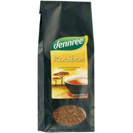 DENNREE Ceai Rooibos, 100 gr