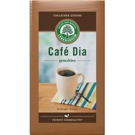 Lebensb Cafe Dia, macinata, pachet de 500 gr