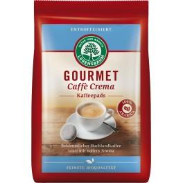 Lebensb Gourmet Caffe Crema decafeinizata