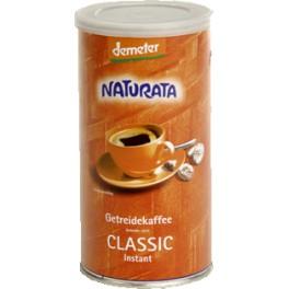 Cafea cereale NATURATA, instant, 100 gr