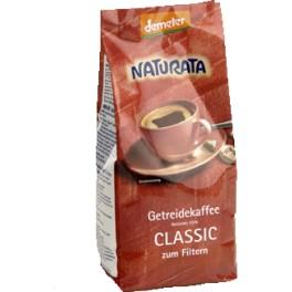 Cafea cereale NATURATA, infuzie, pachet de 500 gr