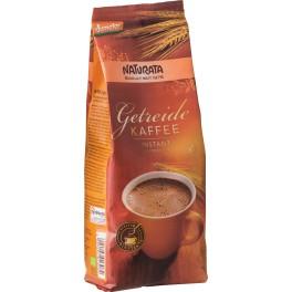 Cafea cereale NATURATA, instant, rezerva