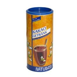 bautura de cacao NATURATA, instant, 350 gr