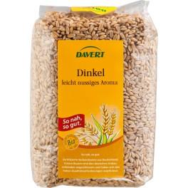 Davert Alac, 1 kg