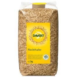 Davert Ovaz, 2 kg