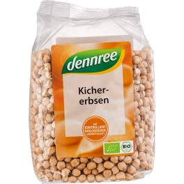 Naut DENNREE, 500 grame pack
