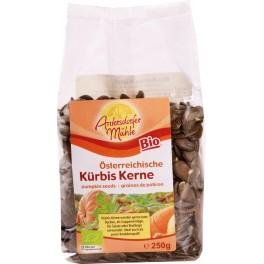 Antersdorfer Muhle - Seminte de dovleac 250 gr