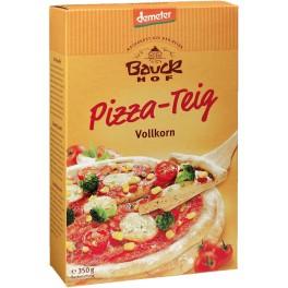 Bauck Hof aluat din faina integrala pentru pizza 350 gr
