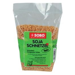 Sobo soia fina pentru preparate, 200 gr