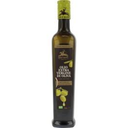 Alce Nero ulei de masline extra virgin, Italia 500 ml
