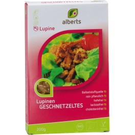 Alberts Fasii de Lupin, 200 pack