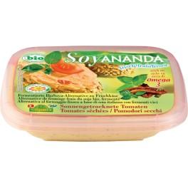 Soyananda alternativa cu soia, 140 gr