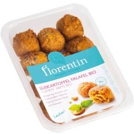 Florentin Falafel din cartofi dulci 240 gr tava