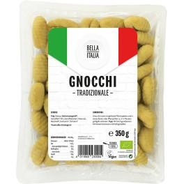 Bella Italia Gnocchi traditionale 350 gr