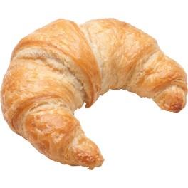 Moin croissant frantuzesc cu unt 80 gr