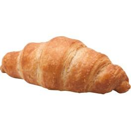 Moin Croissant vegan, 80 gr prefiert