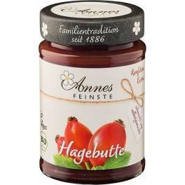 Annes - dulceata de maces extra 225 gr