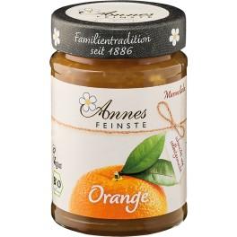 Annes - dulceata de portocale extra 225 gr