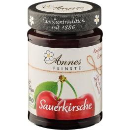 Annes - dulceata de visine extra 225 gr