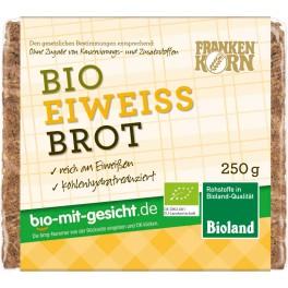 Paine de proteine Frankenk, pachet de 250 gr