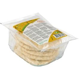 Odenwald paine turceasca - pita inchisa la culoare, 280 gr