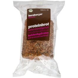Paine de proteine Herzberger, 275 gr