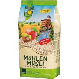 Bohlsener Musli delicat si fin, 500 grame de ambalaj