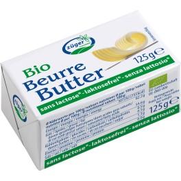 Frischkaserei Zuger unt fara lactoza, 125 gr