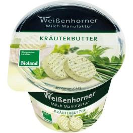 Weissenhorner unt cu verdeturi, 80 gr
