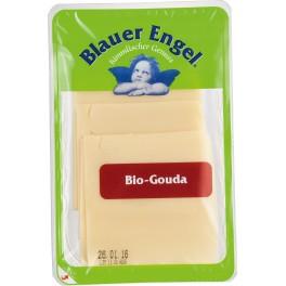 Blauer Engel Grouda, 100 gr, fara lactoza