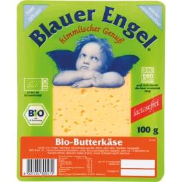 Blauer Engel Branza cremoasa, 100 gr, fara lactoza