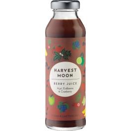 Harvest Moon Suc de fructe de padure, 300 ml