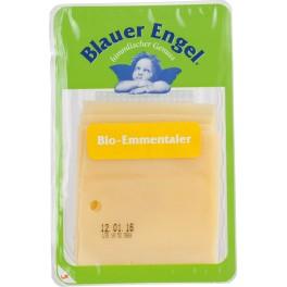 Blauer Engel Emmentaler, 100 gr, fara lactoza