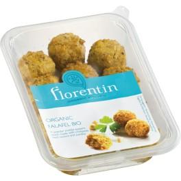 Florentin Falafel, 240 gr tava