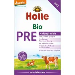 Holle formula pre-sugari, 400 grame