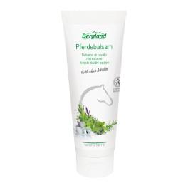 Bergland balsam energizant pentru musculatura, incheieturi, afectiuni reumatice 100 ml