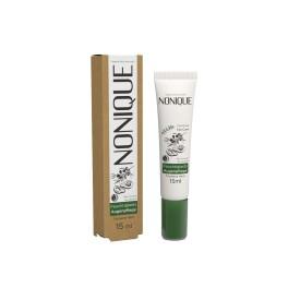Nonique Creama hidratanta pentru conturul ochilor, tub de 15 ml