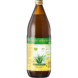 Royal, suc bio de aloe-vera , 1 l sticla