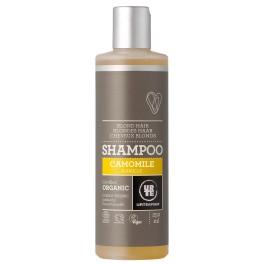 Urtekram, Sampon pentru parul blond cu musetel, 250 ml