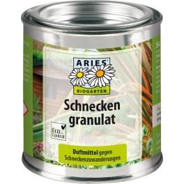 Aries -Granule impotriva melcilor, 250 gr
