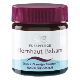 Alva Balsam pentru picioare - piere ingrosata 30 ml